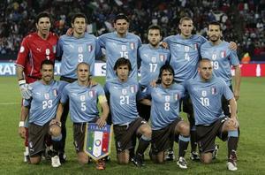 Italien  519 år senare.