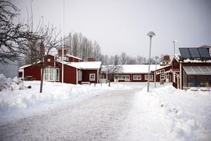 Kan alla dessa miljoner sparas på att barn och utbildning slås ihop med Sundsvalls mat och måltider? Eller kommer vi att få sluta laga egen mat? undrar Gunilla Morelius Vesterlund.