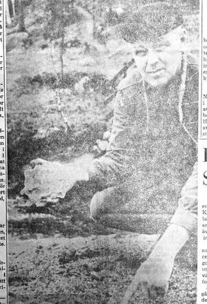ST 19 maj 1968.