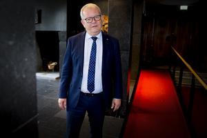 Anders Teljebäck (S).