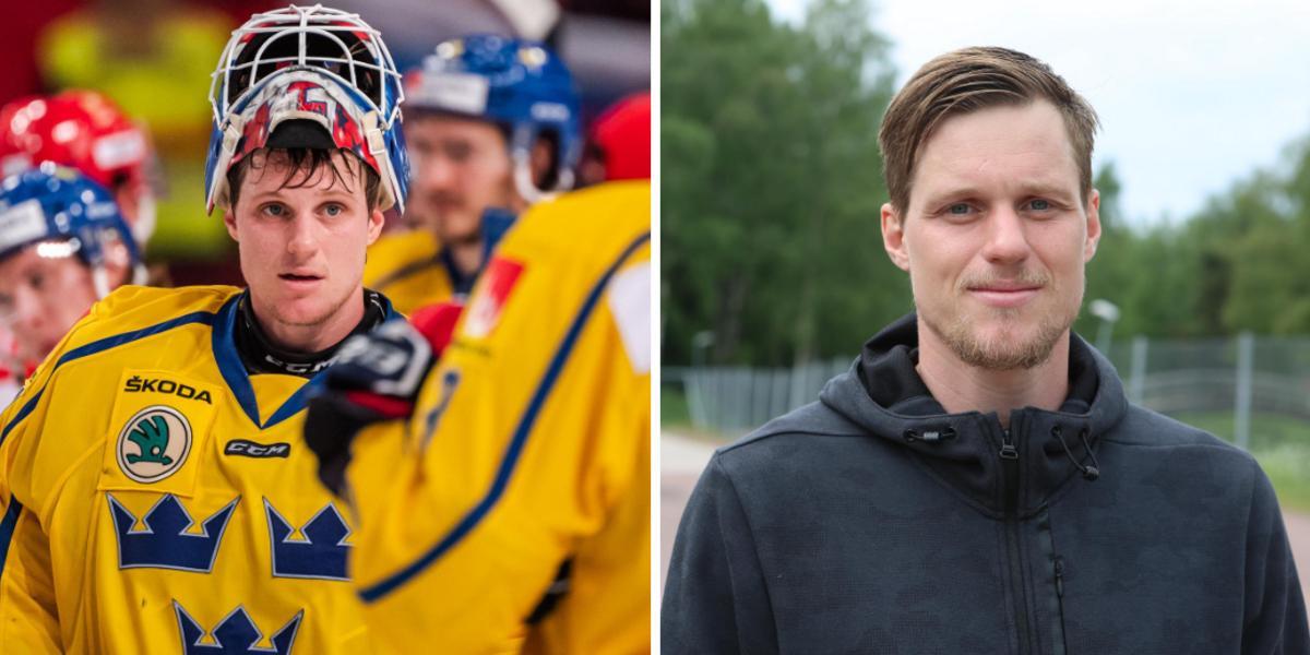 Avestasonen och förre Mora IK-spelaren klar för ryska storklubben