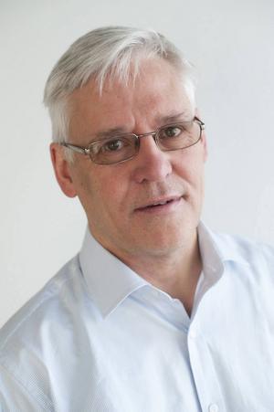 Gunnar Nygren