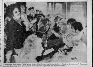 ST 17 juli 1968.