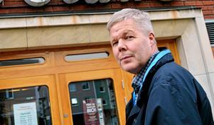 Leif Lindström (V) kommer inte att kandidera till några tyngre poster inom Borlänge kommun inför höstens val.