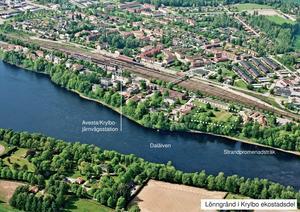 Bild: Avesta kommun