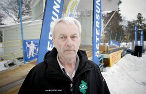 Sverker Jonsson har aldrig varit så nöjd efter en rallytävling.