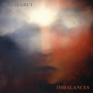Nya skivan heter Imbalances och är färdig efter drygt två års arbete.  Tomas Grut har gjort skivan under en tuff period i livet, något som inspirerat till skivans titel.