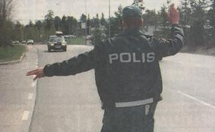 ST 21 maj 1994.