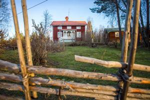 Dyraste fastighetsförsäljningen i Ovanåker under 2019 blev Älmesbo 342, en gammal fäbodvall med tillhörande bostadshus och mark, som såldes för 3,7 miljoner kronor.