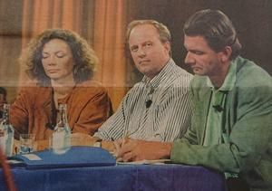 ST 8 augusti 1994.