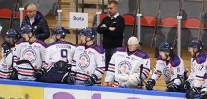 Jussi Salo lämnar Lindlövens IF.
