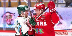 Bild: Pär Olert /Bildbyrån