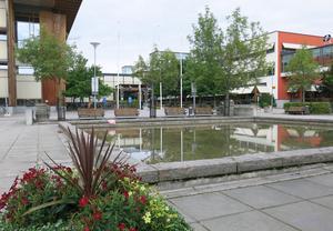 Ytterligare sex studenter på Mälardalens högskola har fällts för fusk vid examinationer. I år har 30 av högskolans studenter stängts av från sina studier.