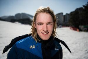 Foto: Petter Arvidson/Bildbyrån