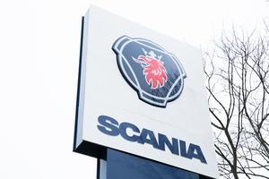 Fordonsjätten Scania är en av intressenterna vid Miljöfordonscentrum i Nykvarn. En satsning på elektrifierade, självkörande tunga fordon som länsstyrelsen vill ska få mer stöd.