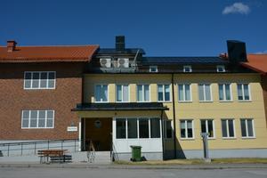 På Regionarkivet i Härnösand sparas historien om Västernorrlands läns sinnesslöanstalter.