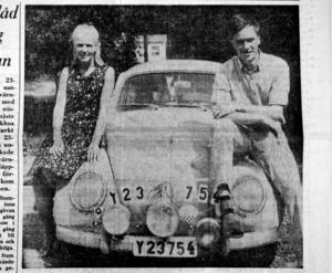 ST 21 juli 1968.