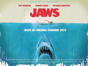 Nu visas 1975 års stora sommarfilm