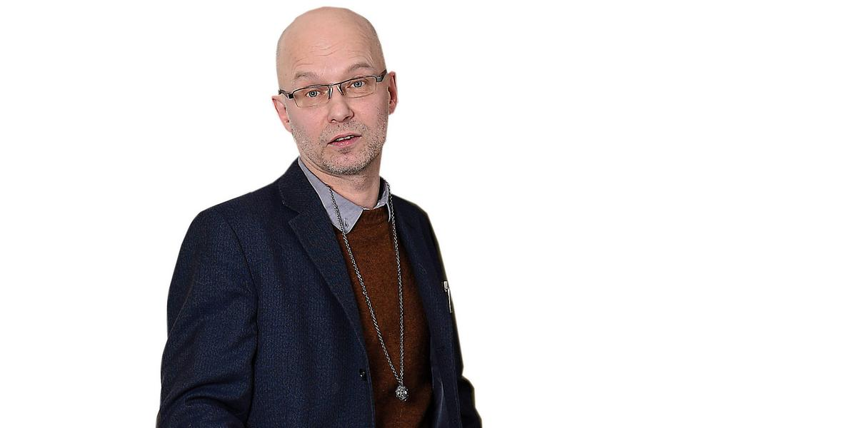 Heffners All 11 Vsternorrlands ln, Sundsvall - unam.net
