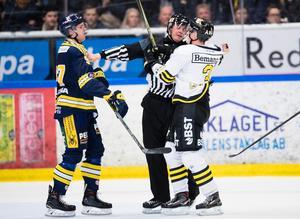 Mathias FromFoto: Andreas Sandström / BILDBYRÅN