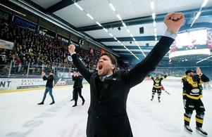 Foto: KGZ Fougstedt