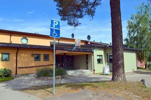 Nästa avtal mellan Säters kommun och Folkets hus bör bli mycket tydligare, enligt revisionsbyrån KPMG.