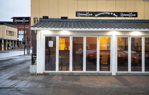 Restaurang 54:an på Storgatan i Sundsvall får en systerkrog i Njurundabommen. Recepten och rätterna kommer att vara likadana.