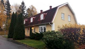 Medelpadsvägen 6 såldes för 5 550 000 kronor.
