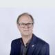 Lars Ströman
