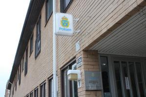 Polisen i Arboga fortsätter att få in anmälningar om stölder av gasoltuber i Arboga.