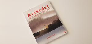 Senaste boken av Lise Devrient