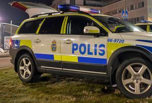 Arkivbild: Johan Nilsson/TT