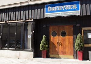 Än så länge har konkursförvaltaren inte hittat någon som kan ta över den konkursdrabbade restaurangen.