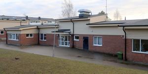 Lågstadielever på Vallbyskolan i Kolbäck beter sig på ett sätt som fått lärarnas huvudskyddsombud att gripa in. (Foto: Peter Jaslin/Arkiv)