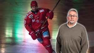 Hägglund: Elegans eller kraft – jag tror Modo Hockey fick bingo här