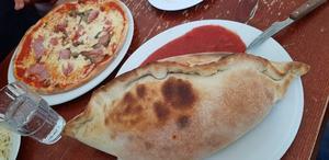 Vad finns i din pizza egentligen?