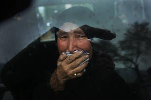 De stora förlorarna är det afghanska folket, skriver Lasse Bengtsson.