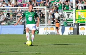 Joakim Karlsson.