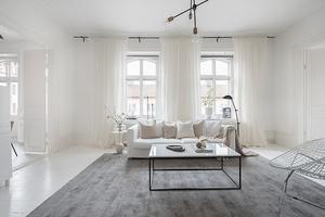 Bild: Svensk fastighetsförmedling