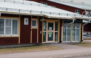 Polisen vill bygga ny polisstation i Sälen och kan mycket väl tänka sig ett samarbete med andra i en satsning.