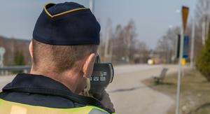Fler poliskontroller kommer att genomföras under veckan.