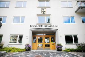 I Leksands kommun är företagarna väldigt nöjda med kommunens service. Betyget är det fjärde högsta i hela landet.