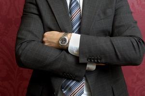 Att missbruka sin makt som chef är kardinalfel nummer ett, skriver insändarskribenten. Foto: TT