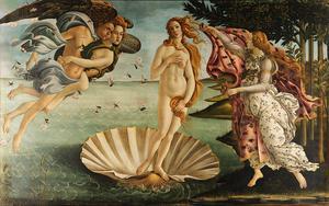 Sandro Botticellis