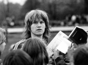 29 maj 1979:
