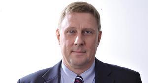 Håkan Franzén, expert Hus- & hemförsäkringar, Trygg-Hansa.