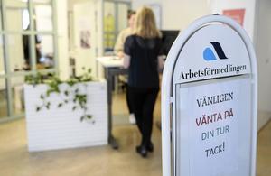 Utbildning är nyckeln till arbete och därför införde regeringen från 2 juli ett nytt studiestöd, studiestartstödet, för att få personer med kort utbildning in på arbetsmarknaden, berättar Ingemar Nilsson (S).