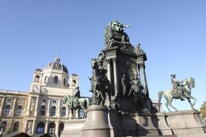 Belvedere är ett storslaget palats och konstmuseum i Wien.Foto: Hélène Lundgren