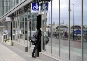 Schibsteds Svenska Dagbladet och Mittmedia kommer inte att bilda en gemensam koncern.