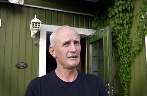 AME vid Gävle kommun hade i somras 247 arbetslösa från fas 3. Något som uppmärksammades efter missnöje med att feriearbetarna fick mer i ersättning än dem.– I dag är det 155 personer i fas 3 hos oss. Men vi tar fortfarande emot fas 3-deltagare, berättar Björn Häägg, enhetschef vid AME.